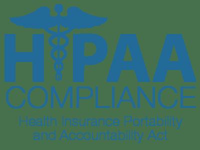 hipaa-compliance-blue