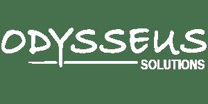odysseus-logo-white