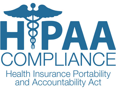 Insurance Quote Logo