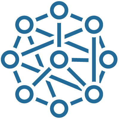 Fast & Redundant Network