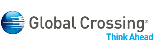 Global-Crossing