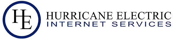 Hurricane_Electric_logo