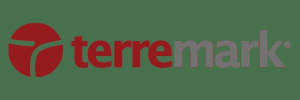 terremark_logo