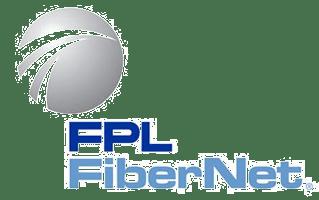 Fpl fiber internet