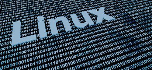 Server Operating System