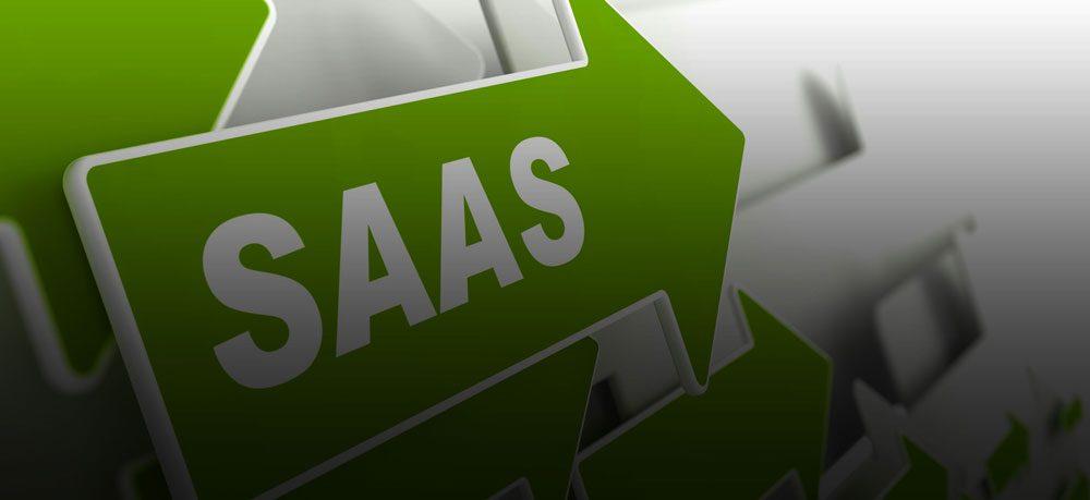 SaaS Hosting Solutions