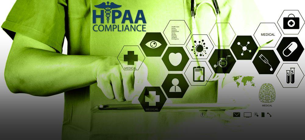 How to Remain HIPAA Compliant