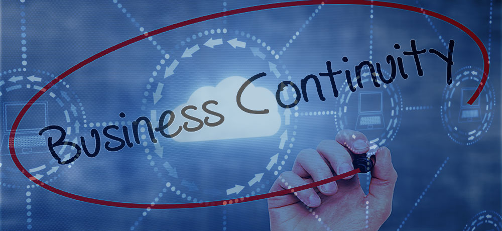 Business Continuity Pictures To Pin On Pinterest Pinsdaddy