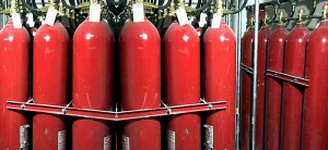 The Inergen Fire Suppression System Volico Blog