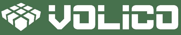 volico-white-logo