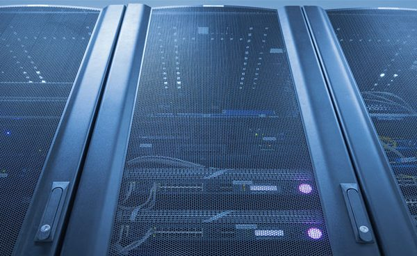 Understanding Colocation Advantages
