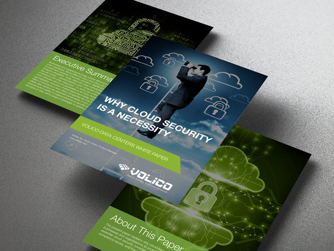 cloud-security-white-paper-mockup