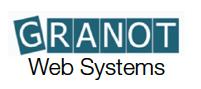 granot-web-system-logo