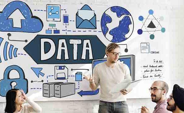 essential storage management considerations