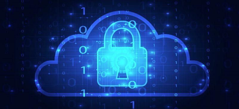 Cloud Security and Reliability: Public vs. Private Cloud