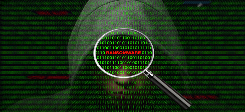 Ransomware as-a-Service (RaaS) Explained
