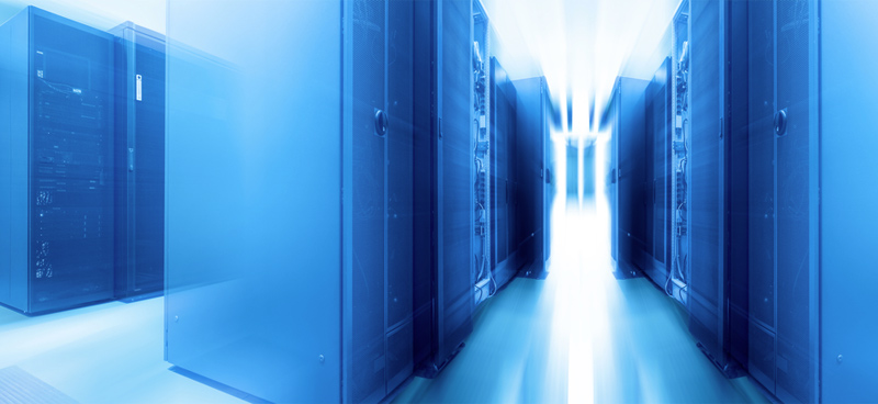 Factors to Consider When Choosing a Data Center Provider