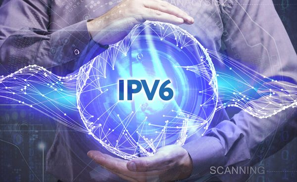 How can IPv6 help?
