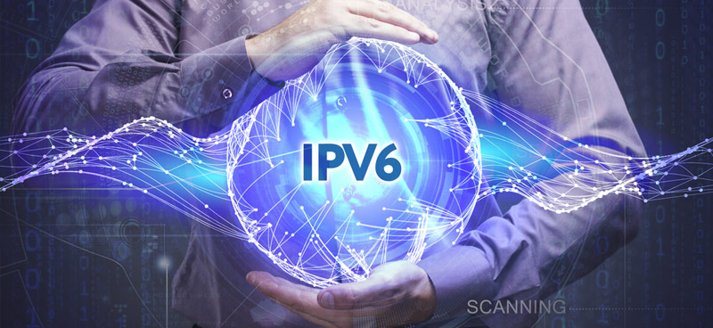 With Global Shortage of IPv4 Addresses, The World Prepares for IPv6