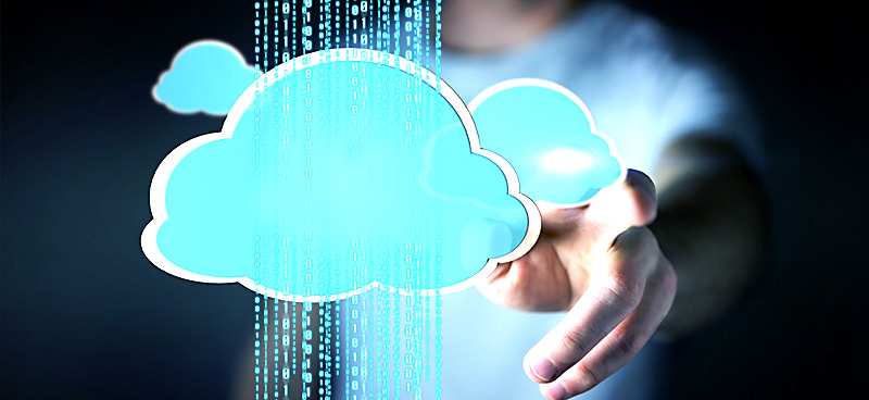 Cognizant Computing: The Next Phase of the Personal Cloud