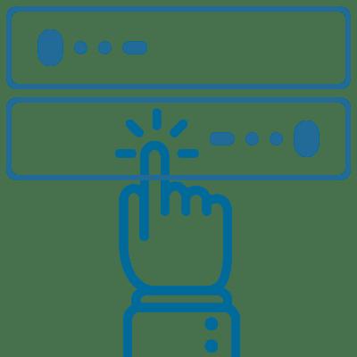 Smart Hands Services