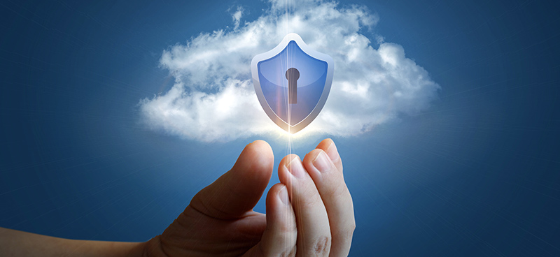 Most Pressing Cloud Security Issues and How to Address Them