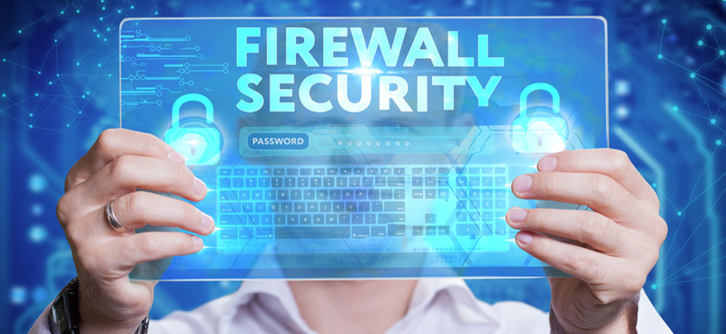 Comparing Next Generation Firewalls to Web Application Firewalls