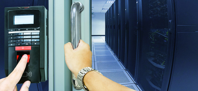 The Physical Security Paradox: Data Centers Outperform In-House