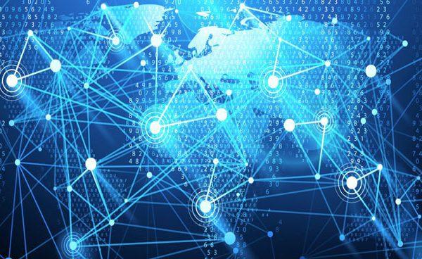 The interconnect bandwidth boom
