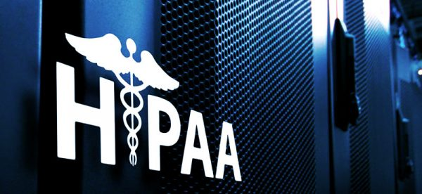 Understand how data centers can help your health company meet its HIPAA compliance requirements