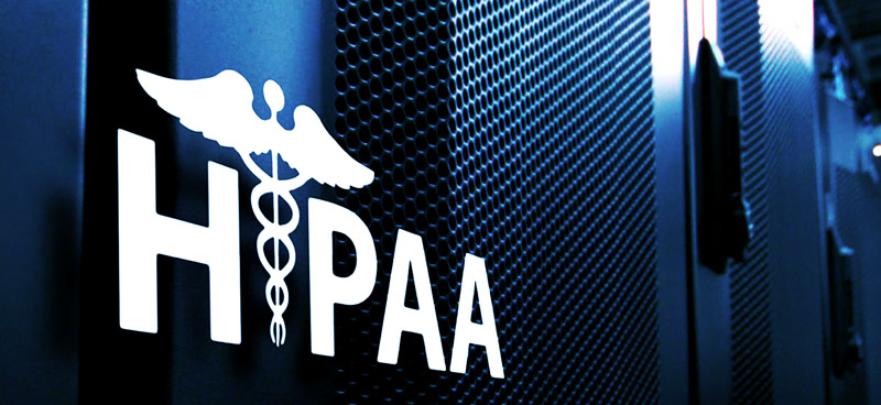 What HIPAA Compliant Means for Data Centers?