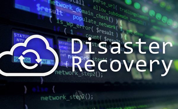 Designing Your Business Continuity Plan