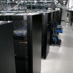 Data Center Redundancy