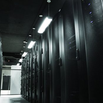Miami Data Center Colocation