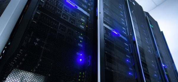 Why Today's IT Leaders Should Be Considering Colocation