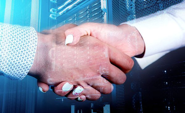 MSP's Partnering with a Colocation Provider