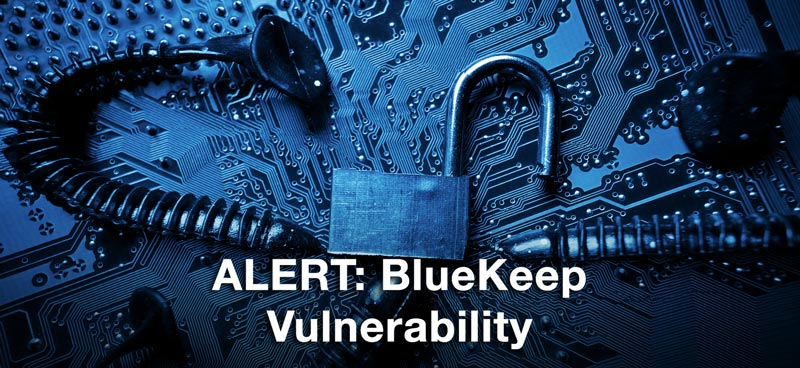 Discover How Volico Can Protect Your Business Against Microsoft's RDP BlueKeep Exploit