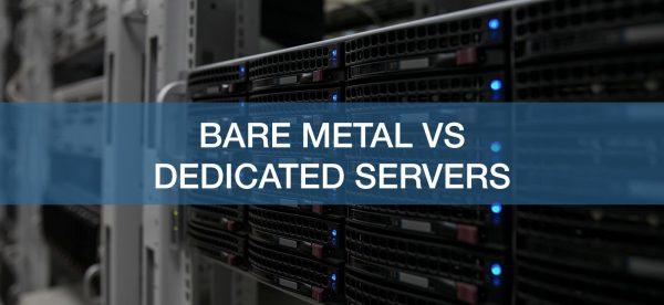 Miami Bare Metal Servers
