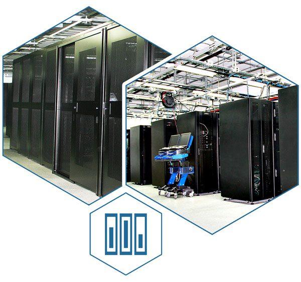 colocation data center