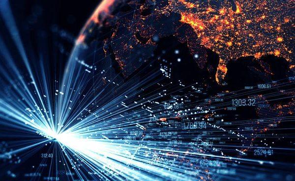 Latency vs Bandwidth