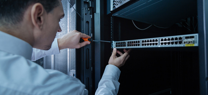 How Do You Start Planning A Successful Data Center Migration?