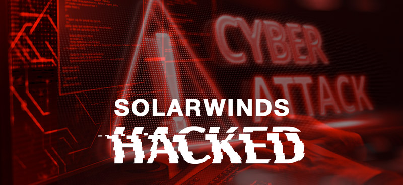 What You Need To Know About SolarWinds Orion Security Breach