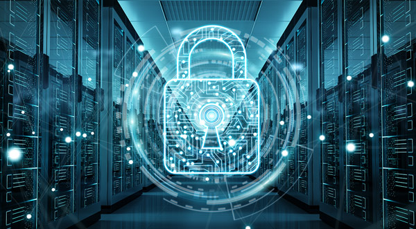 Firewall and Security Services