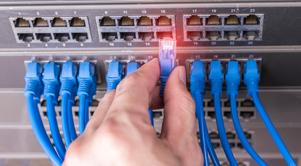 Network-and-IP-Services