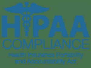 hipaa-compliance-blue.png