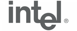intel-logo.png