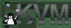 kvm-logo.png