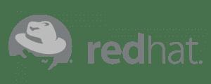 redhat-logo.png