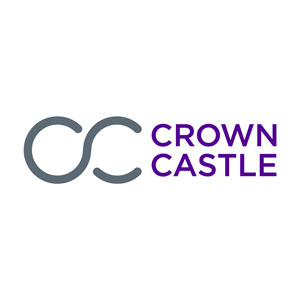 Crown Castle