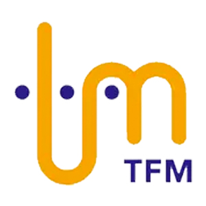 TFM Networks Wider